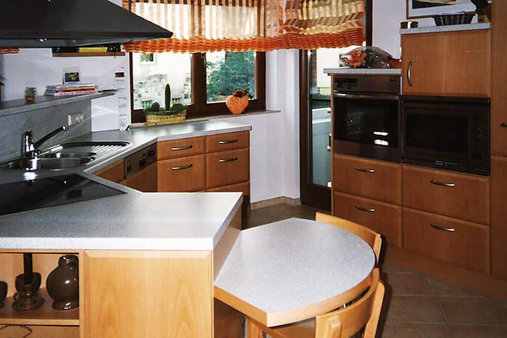 backofen mit dampfgarer main picture with backofen mit dampfgarer free gaggenau dampfgarer. Black Bedroom Furniture Sets. Home Design Ideas